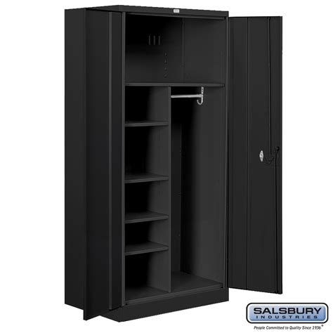 heavy duty storage cabinets product information about manufacturer customer feedback