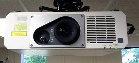 Infokus Infocus Mini Proyektor Projector 805 Tv Tunner Nobar Bagus technology equipped room listing