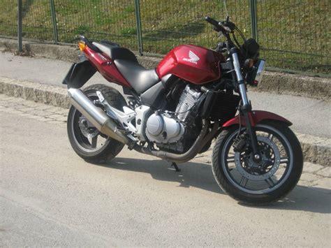 Motorrad Mit Beiwagen Klasse 3 by Motorrad Klasse A2 Fahrschule Ottakring