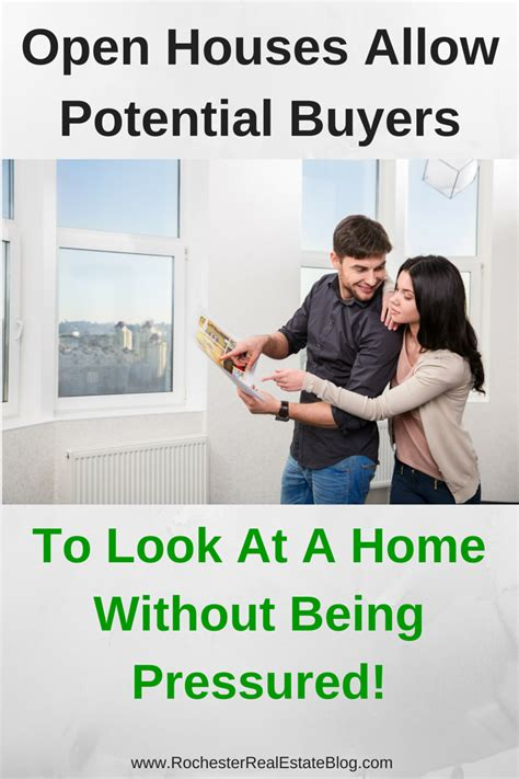 how to buy a house without using a realtor how to buy a house without realtor 28 images how to sell your house without using