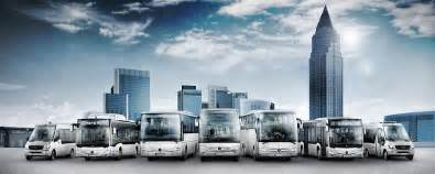 Mercedes Product Mercedes Buses And Coaches Daimler Gt Products