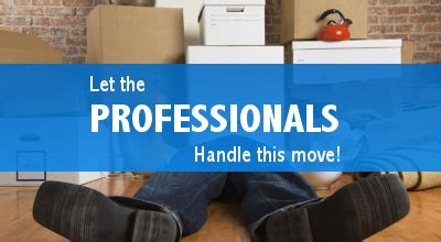 house movers north shore what makes a good moving company north shore