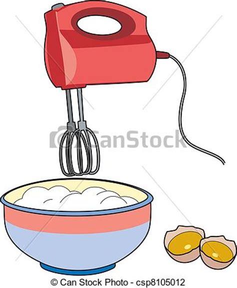 imagenes vectores cocina ilustraciones de vectores de receta cocina ingredientes