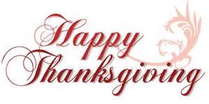 so much to be thankful for in ukiah ukiah department ukiah california