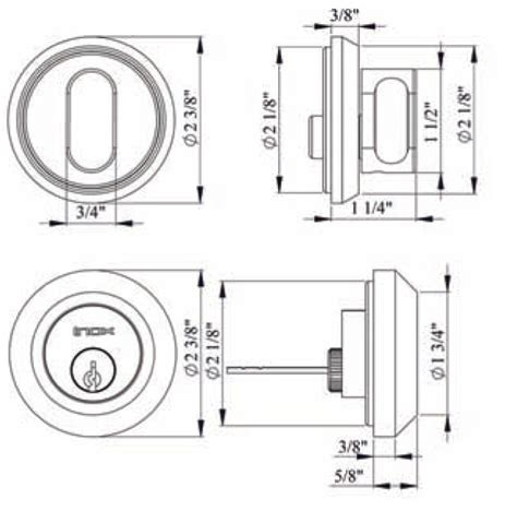 deadbolt template related keywords suggestions for kwikset deadbolt template