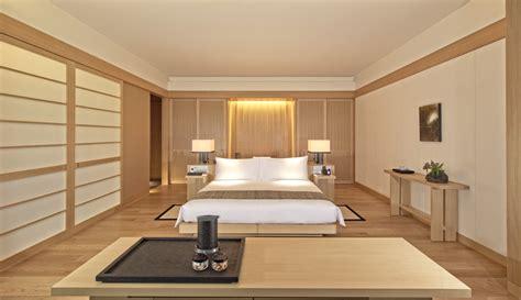 japanese hotel room layout aman tokyo luxury hotel in tokyo japan