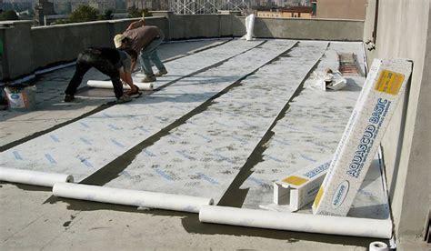 impermeabilizzazione terrazze calpestabili prodotto impermeabilizzante a base cementizia aquascud