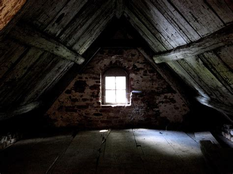 attic pictures flickr photo sharing