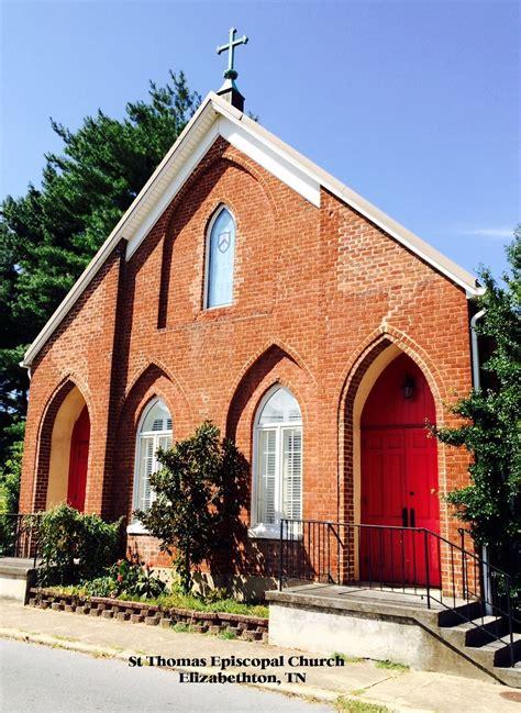 all saints episcopal church home all saints episcopal