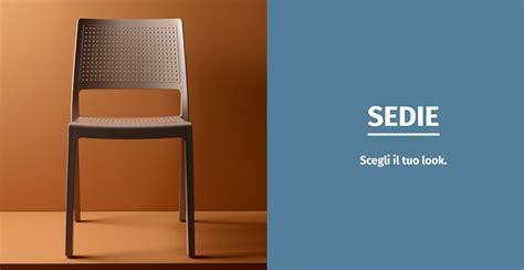 outlet sedie on line sedie moderne outlet idee di design per la casa