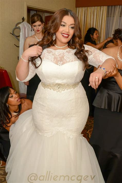 wedding hairstyle ideas for plus size well im back from my honeymoon and preparing to go back