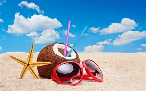 imagenes para fondo de pantalla verano 30 fondos de escritorio de verano relajantes