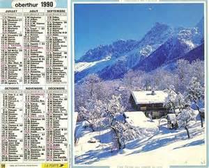 Calendrier De 1990 1990 Geneawiki