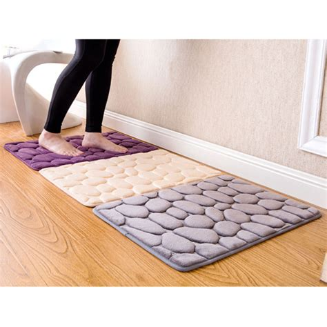 Pebble Bath Rug Popular Pebble Bath Rug Buy Cheap Pebble Bath Rug Lots From China Pebble Bath Rug Suppliers On