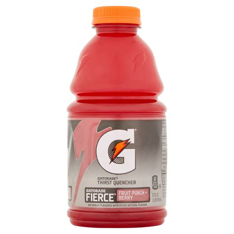 g fruit punch gatorade nutrition facts fruit punch nutrition ftempo
