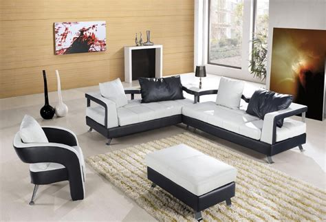 modern sofa set designs for living room 25 latest sofa set designs for living room furniture ideas