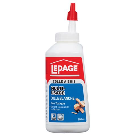 culle bianche lepage colle blanche r 233 no d 233 p 244 t