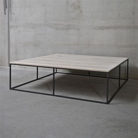 Large Wide Belgian Coffee Table Omero Home Wide Coffee Tables