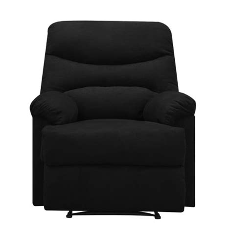 space saving recliners best space saving recliners recommended best recliners