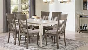 Custom Dining Room Furniture by Sidechair Custom Dining Furniture Room Canadel