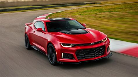Chevrolet Car Wallpaper Hd by 2017 Chevrolet Camaro Zl1 Hd Car Wallpapers Free