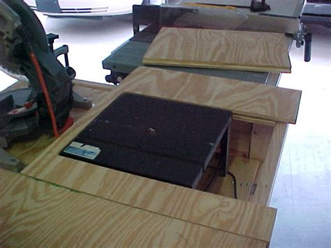 rotating work bench workbench features