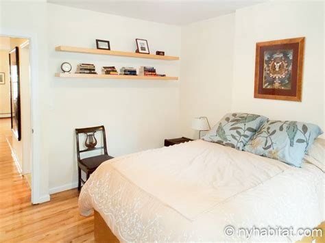 2 bedroom apartments in new york new york apartment 2 bedroom apartment rental in vinegar