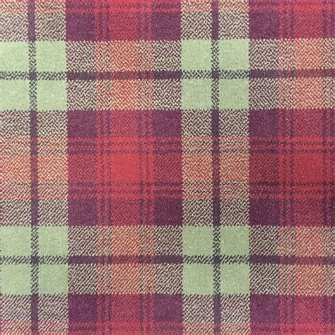 tartan wool rugs kelburn tartan rug clan tartan finder