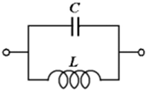 impedance inductor and capacitor in parallel impedance of l and c in parallel calculator high accuracy calculation