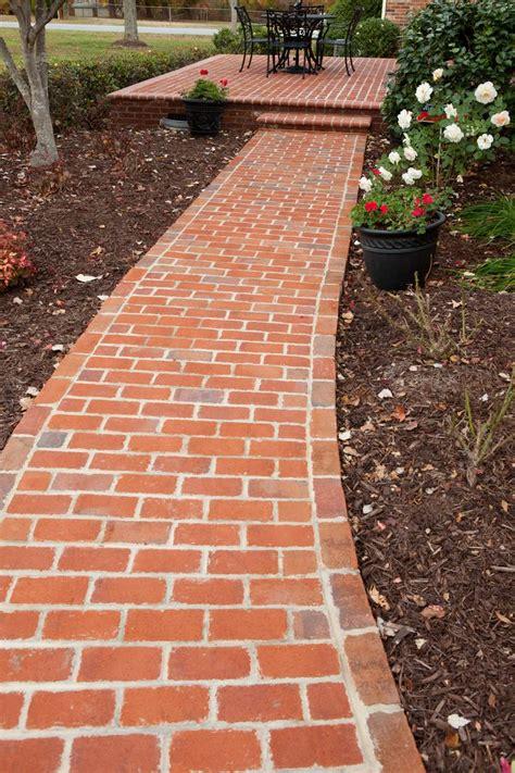 78 best images about brick entry steps and sidewalks on pinterest brick walkway herringbone