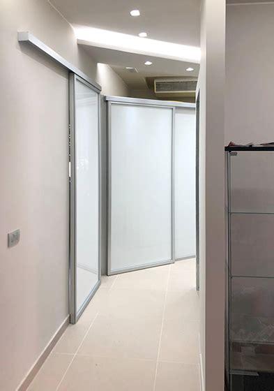 porte scorrevoli per interno porte scorrevoli per interno celi serramenti