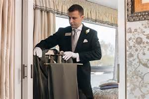 How Is Butler A River Cruise With A Butler We Try It On Uniworld And Scenic