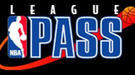 Directv Mba League Pass by Nba League Pass Hd Report