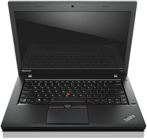 Laptop Lenovo Thinkpad Juli lenovo thinkpad l450 20dt001tge prijzen tweakers