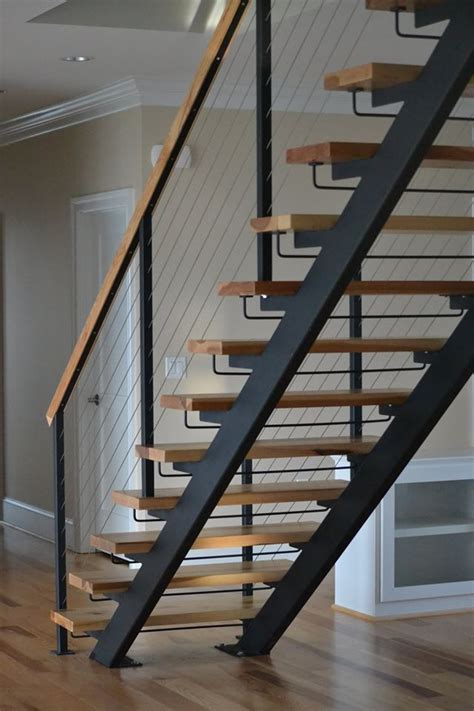 types of stairways pictures to pin on pinterest pinsdaddy image result for metal stairs for the home pinterest