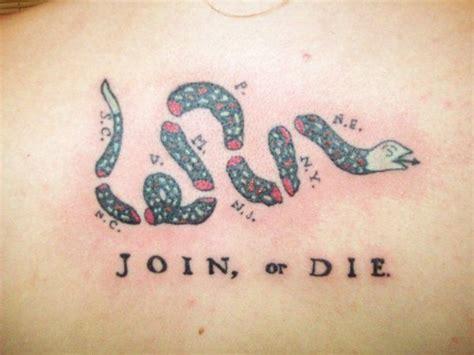 nra tattoos best 25 dont tread on me ideas on tread me