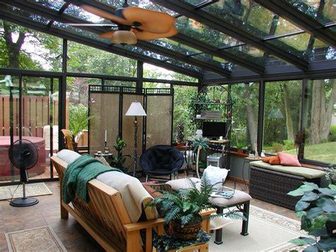 curved eave sunroom cost decoration dautrefois