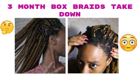how long does it take for crotchet braids tp cause damage to hair how to make your hair grow in cornrows howsto co