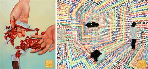 Umi Plastic Cover Original Color Paint how to make an awesome portfolio for college or