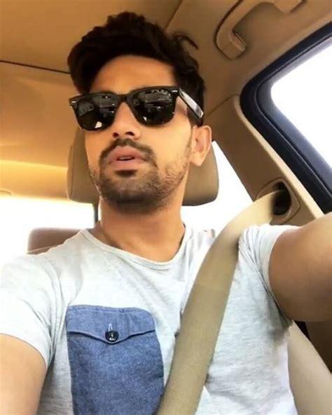 zain pakistani actor 38 best zain imam images on pinterest bollywood actors