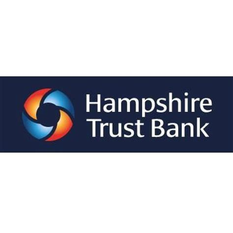 hshire trust bank htbplc