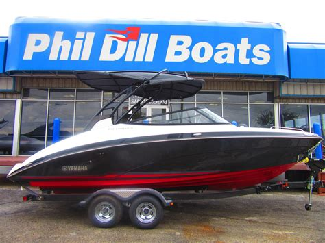 phil dill boats lewisville texas new jet boats for sale page 10 of 70 boats