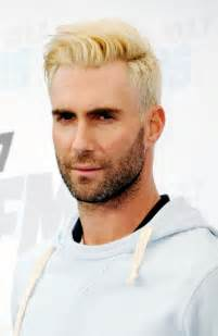 adam levine eye color biel weight and height brown hairs