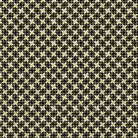 pattern tile sheets dolls house miniature floor tile sheets 1 12th green