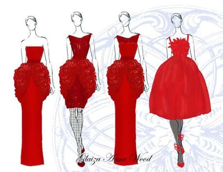 fashion pattern design software reviews top 10 best fashion design schools in the world in 2015