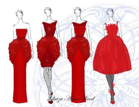 fashion design major top 10 best fashion design schools in the world in 2015