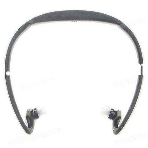Headset Bluetooth Nike nike bluetooth headphones nike bluetooth headphones