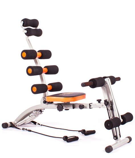 propel ab exerciser buy fitness equipment on