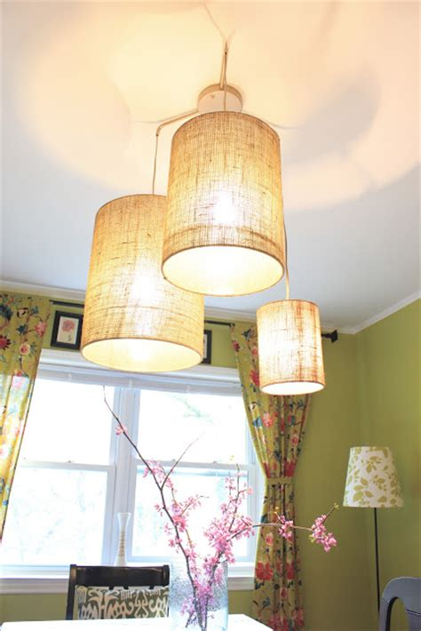 how to purchase dining room light fixtures that work