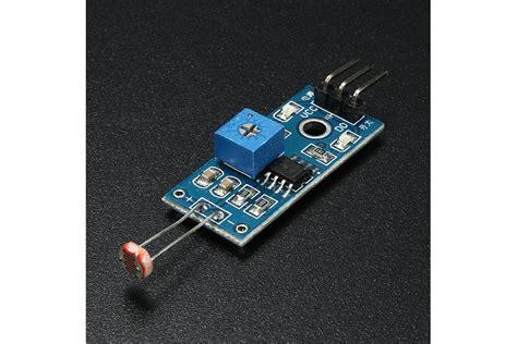 pull resistor servo jubito arduino light sensing 28 images fritzing project arduino light sensing light 5pcs